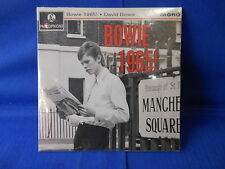 DAVID BOWIE 1965 7' 45T GEP 8968 REPRESS SUPERB SEALED EXC+