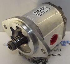 JCB 408B Hydraulikpumpe A32L38810 20/950995