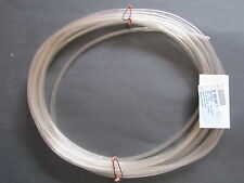 GENUINE NEW VW MK2 GOLF WINDSCREEN WASHER BOTTLE JET PIPE TUBE HOSE LINE GTI