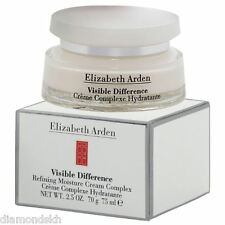 ELIZABETH ARDEN Visible Difference refining moisture cream complex - 75ml