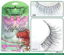 Sailor Moon False Eyelash Jupiter By Sho-Bi New Japan