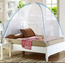 1.8m Foldable Mosquito Net (White)