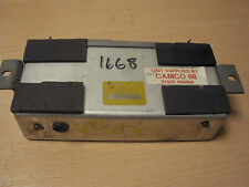ABS ECU - Rover 825 82786-91 0265100029