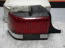 OEM 1991 Lincoln Continental Executive/Signature Driver's Side Tail Light/Lamp