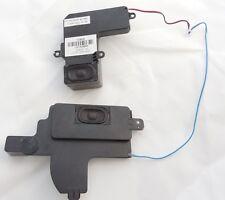 Set CASSE SPEAKERS per HP G50 - Compaq Presario CQ50 - Audio 496632-001