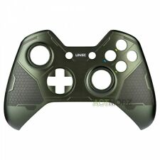 Armed Forces Custom Front Housing Shell Faceplate Cover for Xbox One Controller