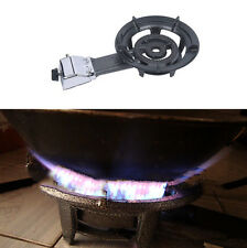 Single Portable Propane Gas Stove Camp Camping Tailgating best