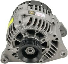 OEM Reman Alternator for Audi Volkswage 1.8 L4 1995-04