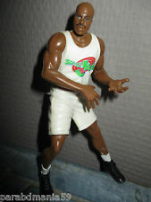 FIGURINE SPACE JAM BASIC SERIES - CHARLES BARKLEY - WARNER BROS 1996