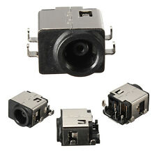 DC Power Port Jack Socket Connector For SAMSUNG NP300E5A NP300V5A NP305E5A/V5A