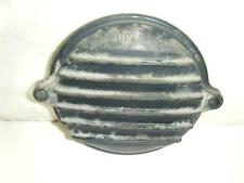 78 81 83 KAWASAKI KLT 200 250 KL KLX PRAIRIE LEFT ENGINE CYLINDER HEAD CAM COVER