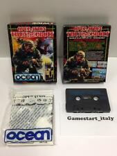OPERATION THUNDERBOLT - COMMODORE 64 C64 - USATO USED - TAPE