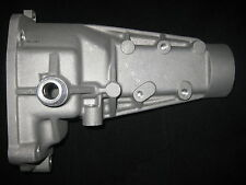 Auto Gear Equipment Muncie Tailhousing for 64 thru 74 GM Vehicles