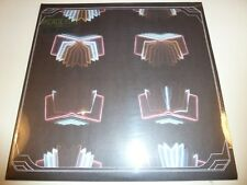 ARCADE FIRE - Neon Bible ***Vinyl-2LP***NEW***