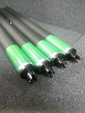 4 x OPC Drum for Xerox Phaser 7500 7500 N 7500 DN ( OPC ONLY)