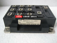 Power supply module MITSUBISHI QM50TX-H-203 NEW 100%