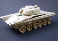 Panzer Art 1/35 Soviet T-80 Main Battle Tank Wheels Set (12 pieces) RE35-062