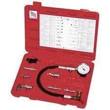 ATD Tools 5680 American Diesel Set
