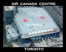 Toronto - AIR CANADA CENTRE - Travel Souvenir Fridge Magnet