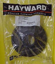 Hayward SPX3000BN Super II Pump Diffuser SP3000 SP3000X