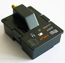 FrSky Taranis XJT 16CH RADIO TRASMETTITORE Telemetry Module-JR / Graupner tipo