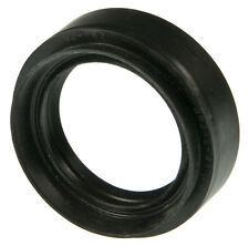 National Oil Seals 710122 Output Shaft Seal