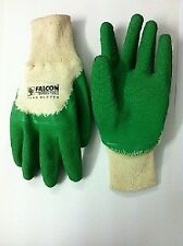 FALCON Premium Home Garden Gloves