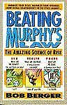 Beating Murphy's Law by Bob Berger, 1994 TPB
