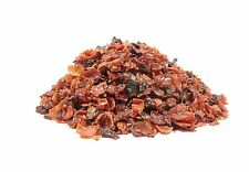 Seedless Rosehips-2Lb-Rosehips for Natural Remedy Botanical Tea