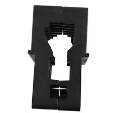 .223 Upper and Lower Receiver Vise Block Combo Gunsmith Armorer's tool kit
