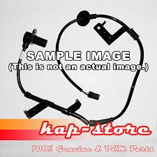 ABS Wheel Speed Sensor Front/Right for 98~02 Kia Sportage
