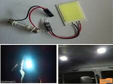 Car 24 LED COB Cabin Dome Roof Replacement White Light :- Ertiga