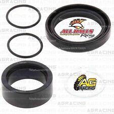 All Balls Counter Shaft Seal Front Sprocket Shaft Kit For Kawasaki KXF 250 2010