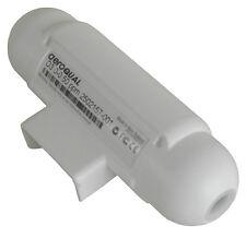 Aeroqual Formaldehyde (CH2O) Sensor head (EF)  0-10 ppm range