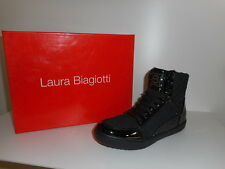 """SNEAKERS """"LAURA BIAGIOTTI """" Donna.Size 37 .Sconto - 50%.Art.1563.Saldi!!"""