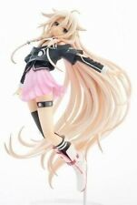 Used VOCALOID IA ARIA ON THE PLANETES 1/8 PVC Figure Aquamarine Free Shipping