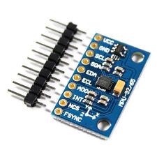 MPU-9250 Modulo, accelerometro a 3 assi Giroscopio e -magnetometro per Arduino
