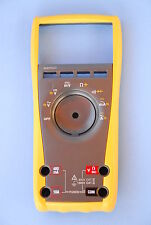 U.S.A. FLUKE 175, Original Case Top, Fluke 175 Top Case.. OEM New.