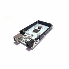 12-35V 3D Printer Mega2560 Arduino Compatible - Taurino Power - RepRap / Prusa