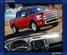 FORD 150 TRUCK BIG GRILL DASHBOARD 10038 QUILT PANEL WALL HANGING COTTON FABRIC