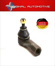FITS MITSUBISHI LANCER EVO 2007  FRONT OUTER TRACK TIE ROD END X1