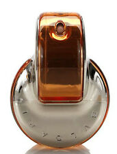 OMNIA INDIAN GARNET Bvlgari women Perfume 2.2 oz edt Tester