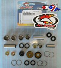 Suzuki RM80 RM85 RM85L 1990 - 2003 ALL BALLS Swingarm Linkage Kit
