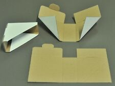 100pcs/35MM cardboard Corner Protectors--FACOTRY DIRECT