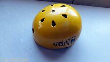 Used kids Bicycle Helmets, lots of wear - YOUR CHOICE OF ONE - SEE PICS