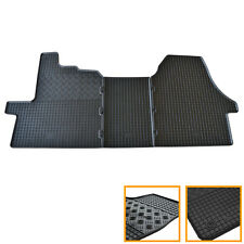 TAPIS SOL CAOUTCHOUC SUR MESURE FIAT DUCATO CAMPING CAR HOBBY HYMER ITINEO JOINT