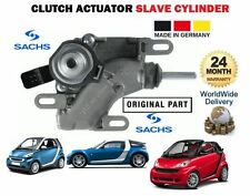 FOR SMART FORTWO COUPE CABRIO ROADSTER 1998-  NEW CLUTCH SLAVE ACTUATOR CYLINDER