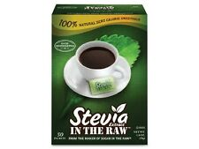 Sugarfoods Stevia in The Raw
