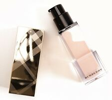 BURBERRY Nude RADIANCE nº 01 Fresco Bagliore Luminoso fluido base
