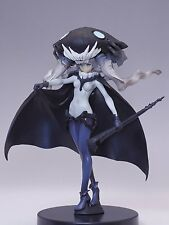 Kantai Collection PVC Figure Northern Princess Standard Carrier Wo Class @Furyu